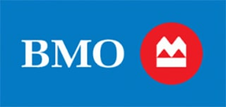 BMO mortgage rates and options for BMO Bank of Montreal
