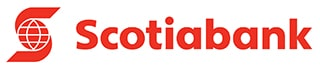 Scotia  mortgage rates and options from Scotiabank