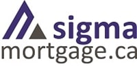 Sigma  mortgage rates and options
