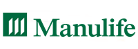 Manulife Bank mortgage rates and options