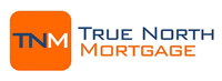 TNM  mortgage rates and options from True North Mortgage