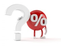 Overpaying for Mortgage Rates