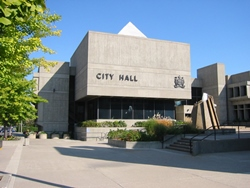 Brantford_city_hall