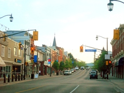 Downtown_Milton