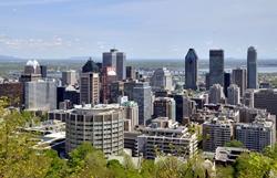 Montreal QC