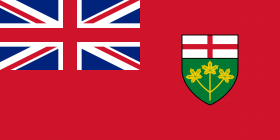 Province-of-Ontario