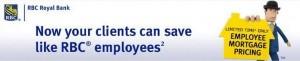 RBC-Employee-Pricing-300x61