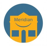 Meridian-Credit-Union-Mortgages