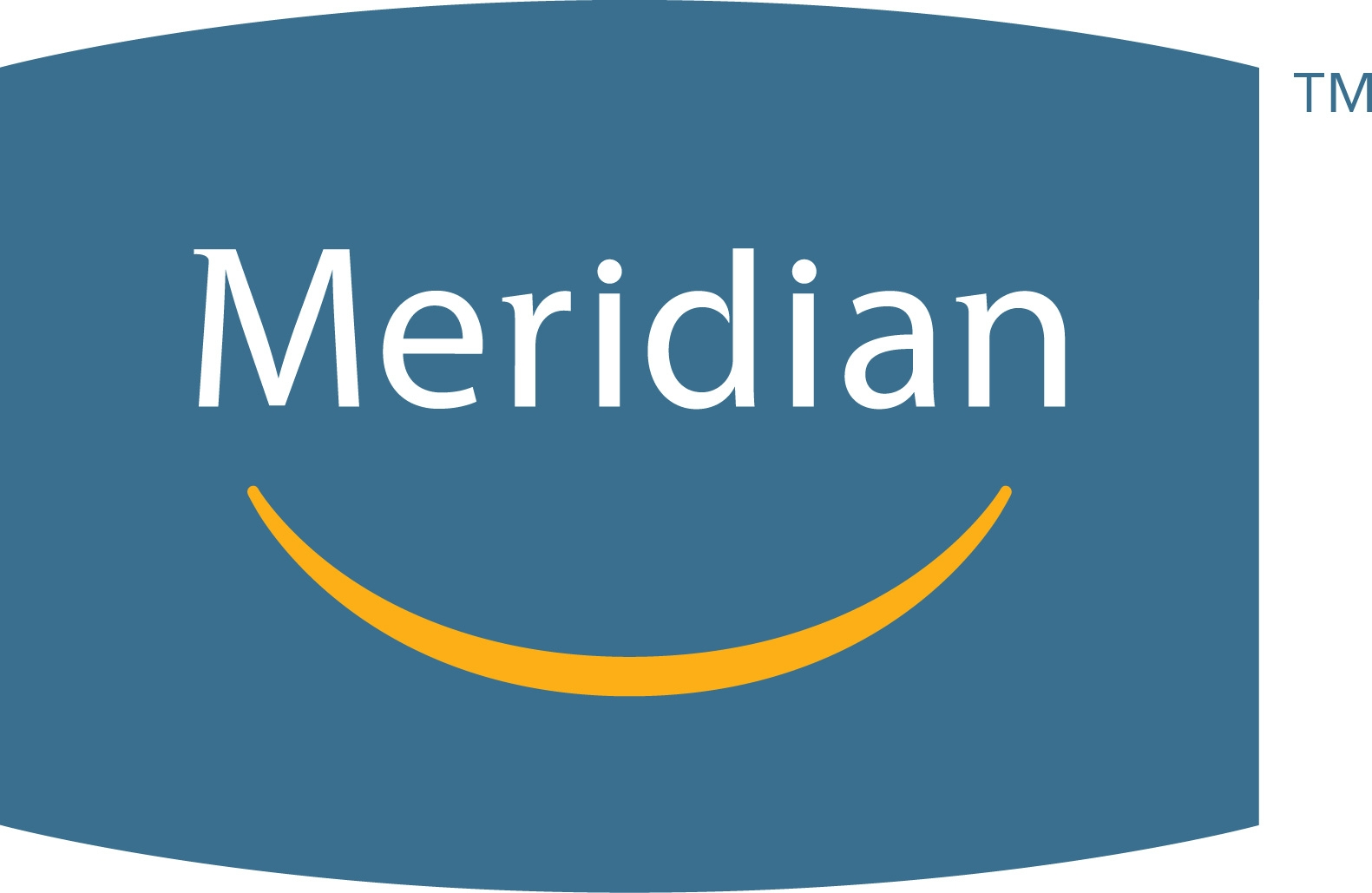 Meridian nukes the competition with for Banc meridienne