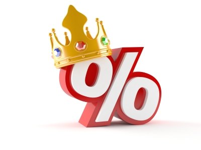 Best-Mortgage-Rate
