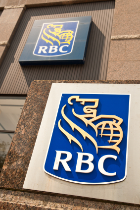 best mortgage rates RBC