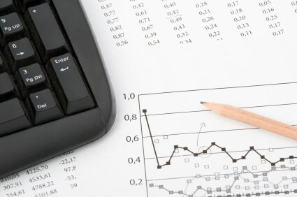 Rate forecasting