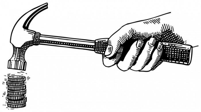 hammer-1237589