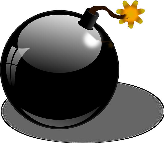 bomb-154456_640