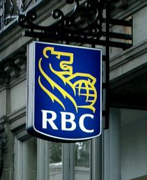 RBC Mortgage Rates