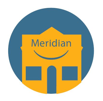 Meridian Credit Union Mortgages