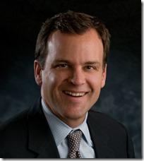 CMHC CEO Evan Siddall