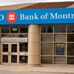 BMO Mortgage Rates