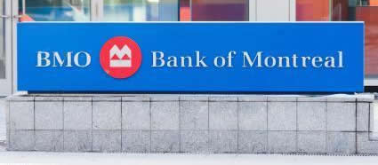 BMO Cashback Mortgage