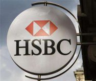 HSBC mortgage rates