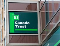TD-Canada-Trust slashes its posted 5-year fixed rate