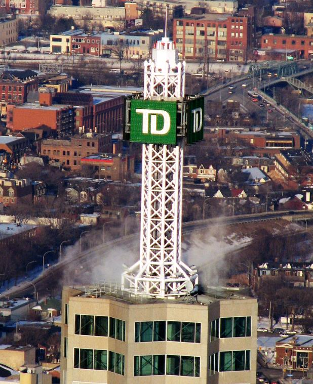 TD Bank Mortgage Rates | See This Week's Rates ...