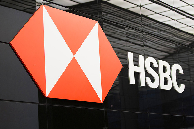 HSBC canada mortgage rates