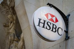 HSBC Mortgage Rate Promotion