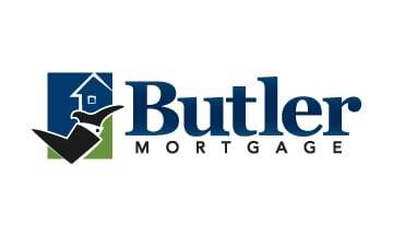 Butler Mortgage Rates