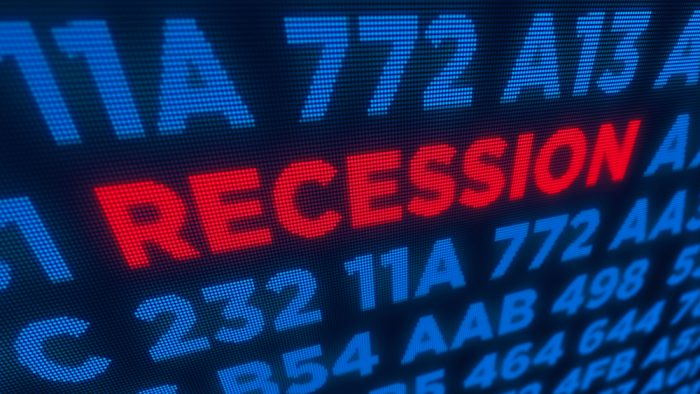 Recession-and-mortgage-rates-in-Canada