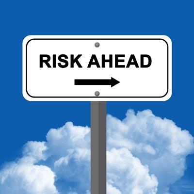 HELOC risk