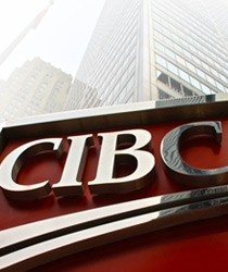 CIBC Mortgage Rates