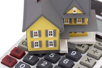 Home-Buyers-and-the-Stress-test