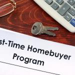First-Time-Home-Buyer-Incentive