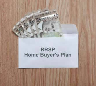 RRSP-Home-Buyers-Plan