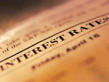 Mortgage rate news