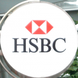 HSBC slashes mortgage rates again