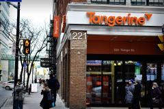 best mortgage rates Tangerine