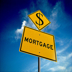 You can now switch collateral charge mortgages with HELOCs and get great mortgage rates