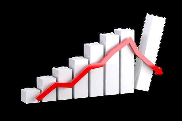 housing market crash