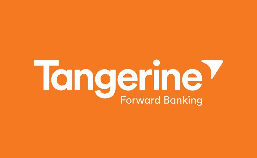 Tangerine Mortgage Rates