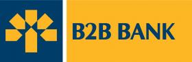 B2B Bank Mortgages