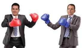 Evan-Siddall-versus-Paul-Taylor