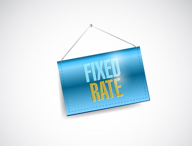Fixed mortgage rates are winning the popularity contest