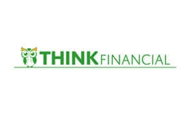 Think Financial mortgage rates