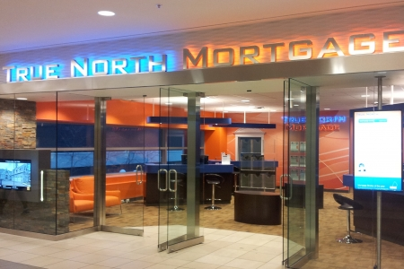 best mortgage rates true north mortgage