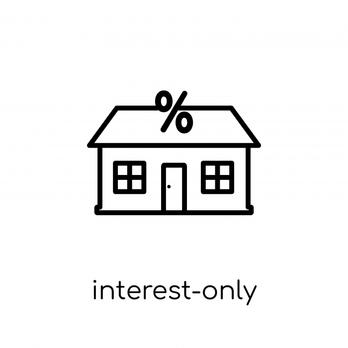 Interest-only mortgages are back in Canada