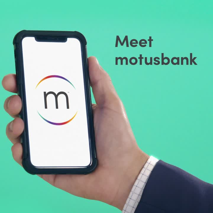 motusbank mortgage rates
