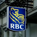 RBC is the first to cut posted fixed mortgage rates
