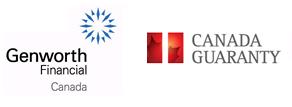 Could Canada Guaranty buy Genworth Canada?